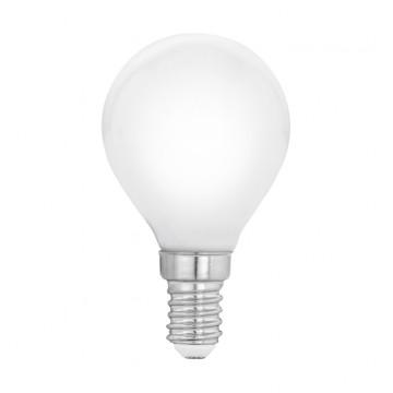 Филаментная светодиодная лампа Eglo 11604