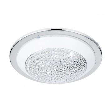 Потолочный светильник Eglo Acolla 95641