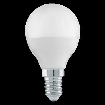 Светодиодная лампа Eglo 11583 E14 6W, диммируемая