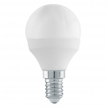 Светодиодная лампа Eglo 11584 E14 6W, диммируемая