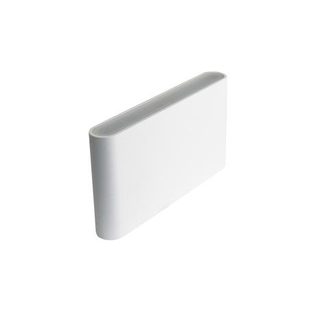 Donolux DL18400/21WW-White