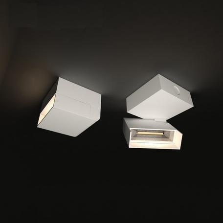 Donolux DL18421/11WW-White