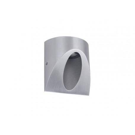 Настенный светодиодный светильник Donolux DL18376/11WW, IP54