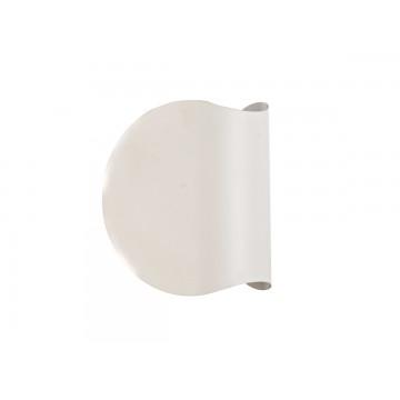 Настенный светодиодный светильник Donolux DL18622/01 White, IP43