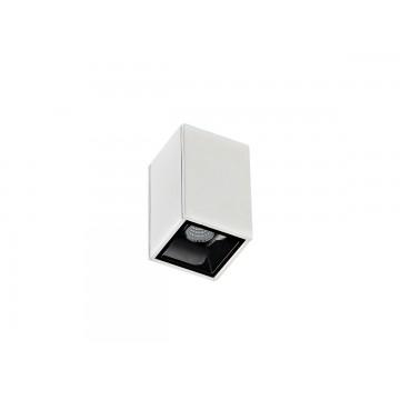 Светильник для магнитной системы Donolux DL18781/01M White 3000K (теплый)