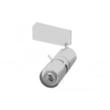 Светодиодный светильник для магнитной системы Donolux DL18783/01M White