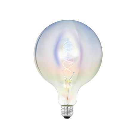 Светодиодная лампа Eglo Trend & Vintage Lm_Led_E27 11867 E27 3W, 2200K (теплый) CRI>80
