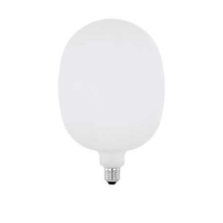 Светодиодная лампа Eglo Trend & Vintage Lm_Led_E27 11898 E27 4W, 2700K (теплый) CRI>80