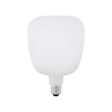 Светодиодная лампа Eglo Trend & Vintage Lm_Led_E27 11899 E27 4W, 2700K (теплый) CRI>80