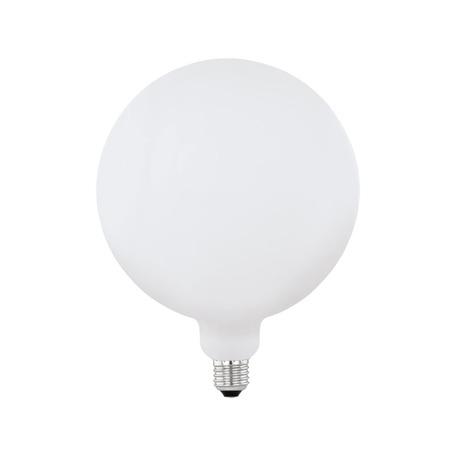Светодиодная лампа Eglo Trend & Vintage Lm_Led_E27 11901 E27 4W, 2700K (теплый) CRI>80