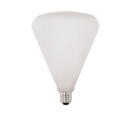 Светодиодная лампа Eglo Trend & Vintage Lm_Led_E27 11902 E27 4W, 2700K (теплый) CRI>80