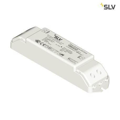Блок питания SLV 1002232
