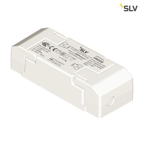 Блок питания SLV 1002420