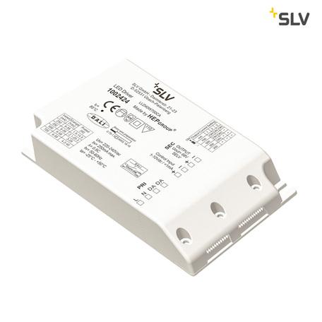 Блок питания SLV 1002424