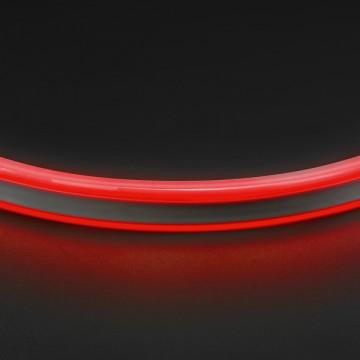 Светодиодная лента Lightstar LED Strip 430101 IP65 220V диммируемая гарантия 1 год