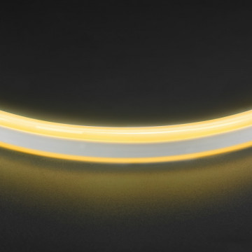 Светодиодная лента Lightstar LED Strip 430102 IP65 220V диммируемая гарантия 1 год