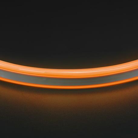 Светодиодная лента Lightstar LED Strip 430103 IP65 220V диммируемая гарантия 1 год
