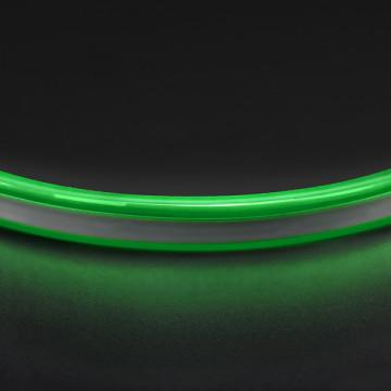 Светодиодная лента Lightstar LED Strip 430107 IP65 220V диммируемая гарантия 1 год