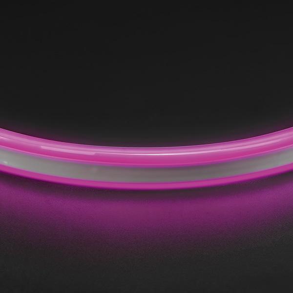 Светодиодная лента Lightstar LED Strip 430108 IP65 220V диммируемая гарантия 1 год - фото 1