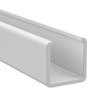 Профиль для светодиодной ленты Lightstar LED Strip Profiles 430192