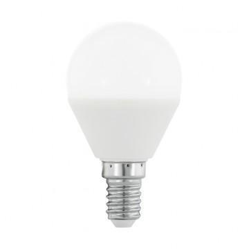 Светодиодная лампа Eglo 10682, пошаговое диммирование