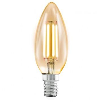 Филаментная светодиодная лампа Eglo 11557