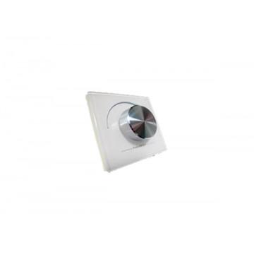 Диммер Donolux DL18310/RF  Dimmer (White), белый