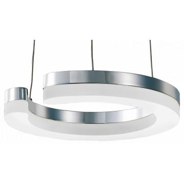 Lightstar Unitario 763113