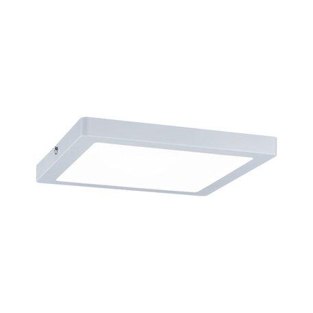 Потолочный светодиодный светильник Paulmann Atria 70938, LED, белый