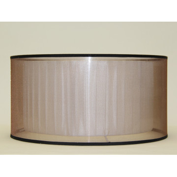 Абажур Newport Абажур к 1601/T коричневый (М0056897), коричневый, пластик