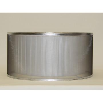 Абажур Newport Абажур к 1601/T серебристый (М0056422), серебро, пластик