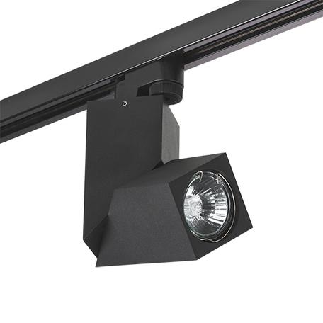 Светильник Lightstar Illumo A1T051057, 1xGU10x50W