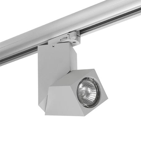 Светильник Lightstar Illumo A3T051059, 1xGU10x50W