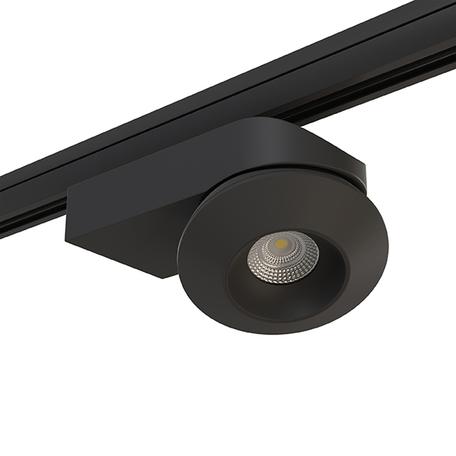 Светодиодный светильник Lightstar Orbe A3T051217, LED 15W 4000K 1 240lm