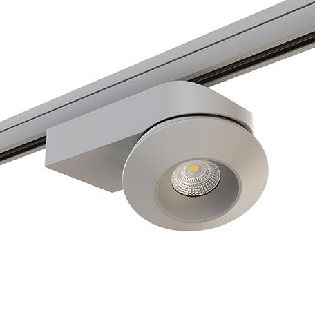 Светодиодный светильник Lightstar Orbe A3T051319, LED 15W 3000K 1 240lm