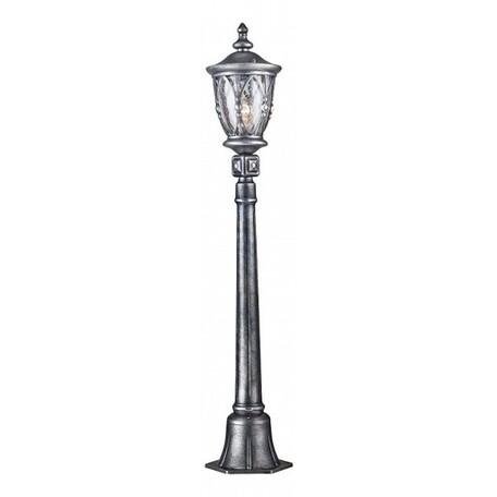Уличный фонарь Maytoni Rua Augusta S103-119-51-B, IP44
