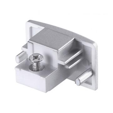 Заглушка для шинопровода Novotech 135087