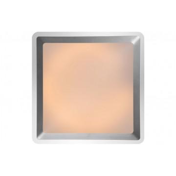 Потолочный светильник Lucide Gently 79156/22/12, IP21