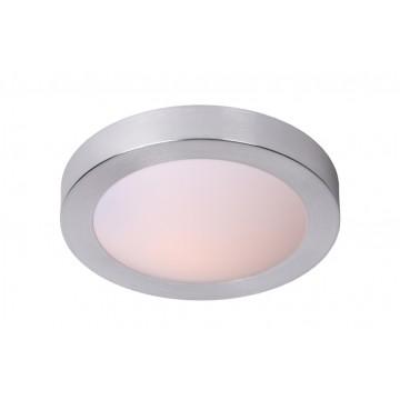Потолочный светильник Lucide Fresh 79158/03/12, IP44