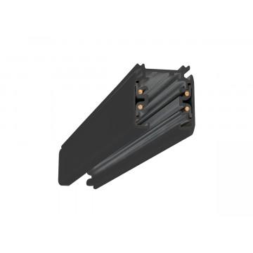 Шинопровод Donolux DL0201182