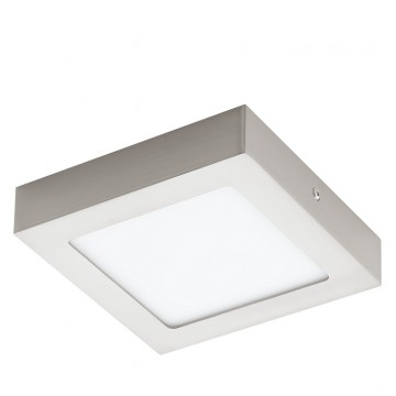 Потолочный светильник Eglo Fueva 1 32444