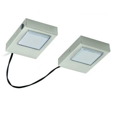 Светильник для рабочей подсветки Eglo Lavaio 94516