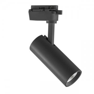Светодиодный светильник для шинной системы Lightstar Volta 228247 4000K (дневной)