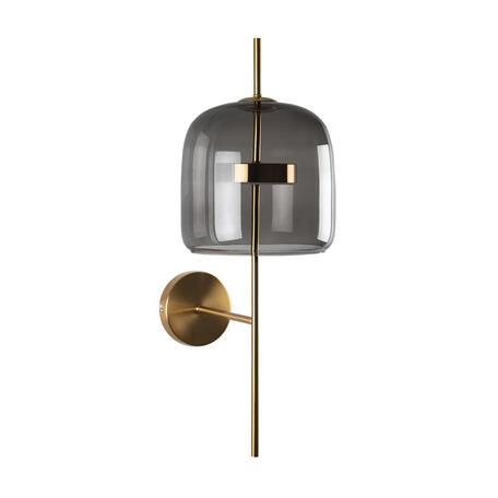 Светодиодный светильник Loft It Dauphin 10041W, LED 9W 3000K