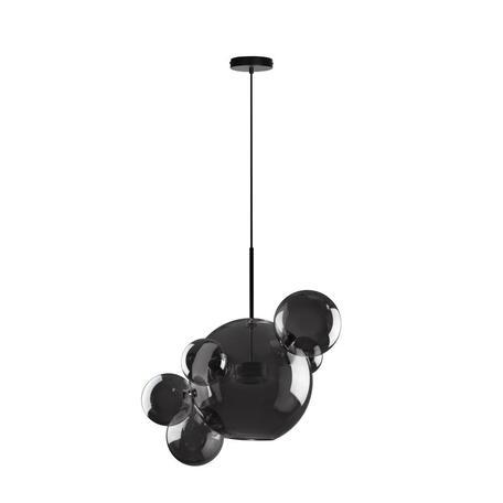 Светодиодный светильник Loft It Bolle 2029-P6, LED 10W 3000K