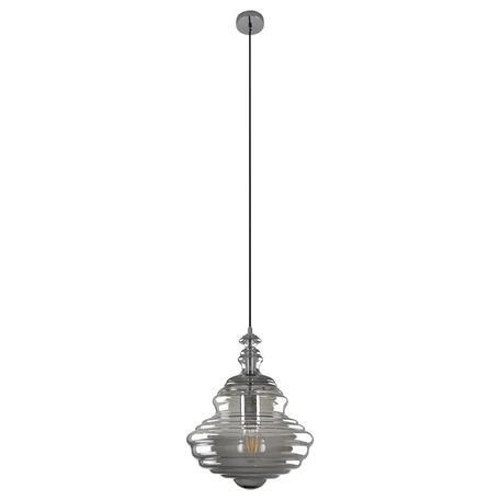 Светильник Loft It La Scala 2075-B, 1xE27x60W