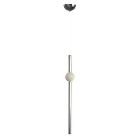 Светодиодный светильник Loft It Crescent 5053-C, LED 30W 3000K