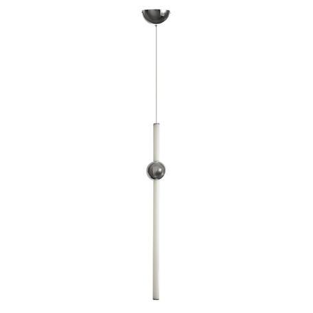 Светодиодный светильник Loft It Crescent 5053-D, LED 30W 3000K