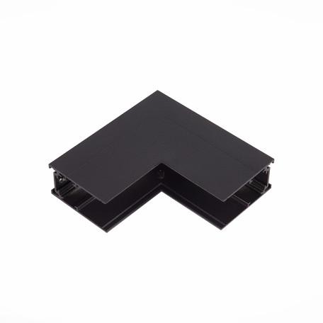 L-образный внутренний соединитель для треков ST Luce ST007.439.00