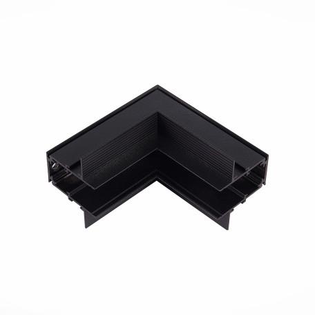 L-образный внутренний соединитель для треков ST Luce ST007.449.00